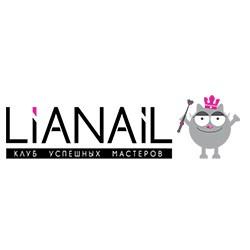 cat-LIANAIL