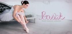 cat-balet-lianail