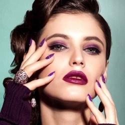 Набор EMPASTA Fashion Фактуры 'Зимняя Коллекция'
