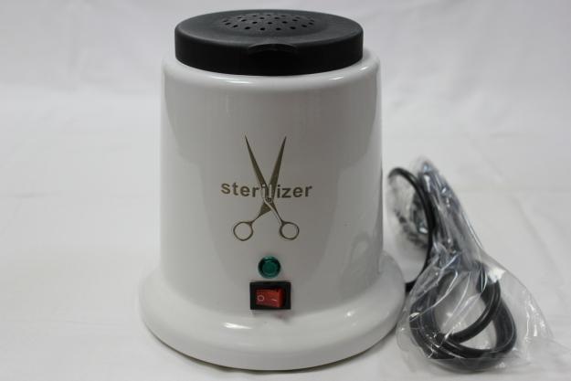 кварцевый стерилизатор, стерилизатор  для  инструмента, стерилизаторы Днепропетровск, стерилизатор, стерильный инструмент