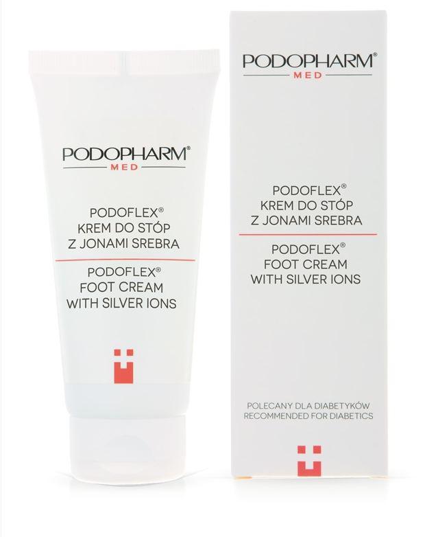 крем для стопы, крем для стоп с липидами, крем для сухой коже ног, средства для ухода за стопой, крем для диабитической стопы, крем для ног диабетикам, крем для ног, крем для лечение потливости ног, крем против потливости ног, крем для лечение гипергидро