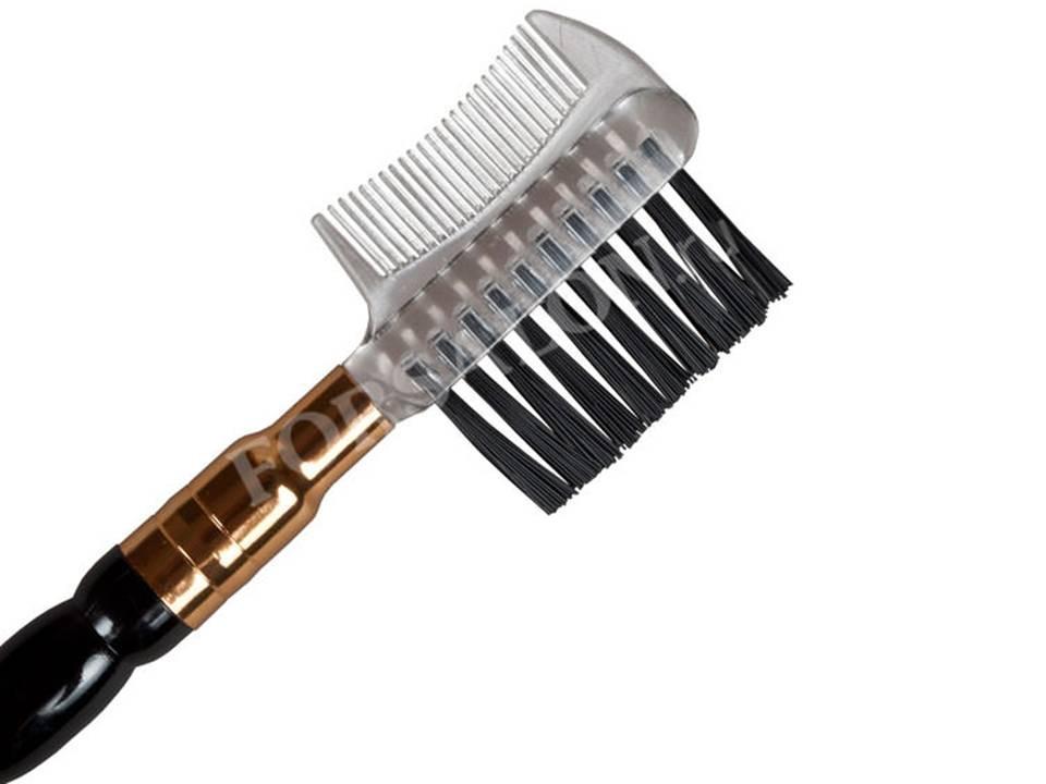для бровей, для бровей, для бровей, для бровей, для бровей
