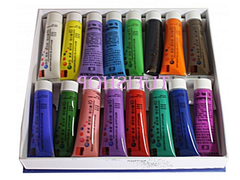 краски набор , набор краски , краски для дизайна, все для дизайна, дизайн ногтей