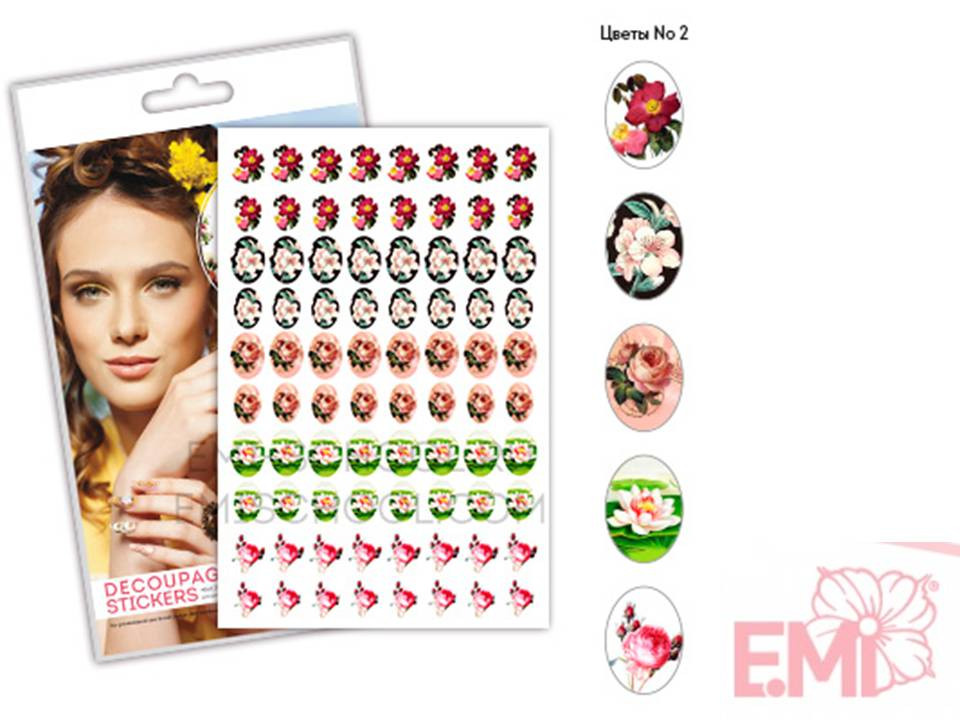 эми цветы , цветы эми, наклейки для декупажа, эми дизайн, Бархатный песок для дизайна ногтей