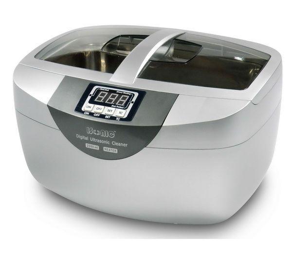 ультразвук, ультразвуковая мойка, ультразвуковая ванна, ванна ультразвуковая, ультразвуковой стерелизатор, контейнер для замачивания, холодная стерилизация, сухожаровой шкаф, стерилизатор для замачивания, стерилизатор, контейнер для стерелизации