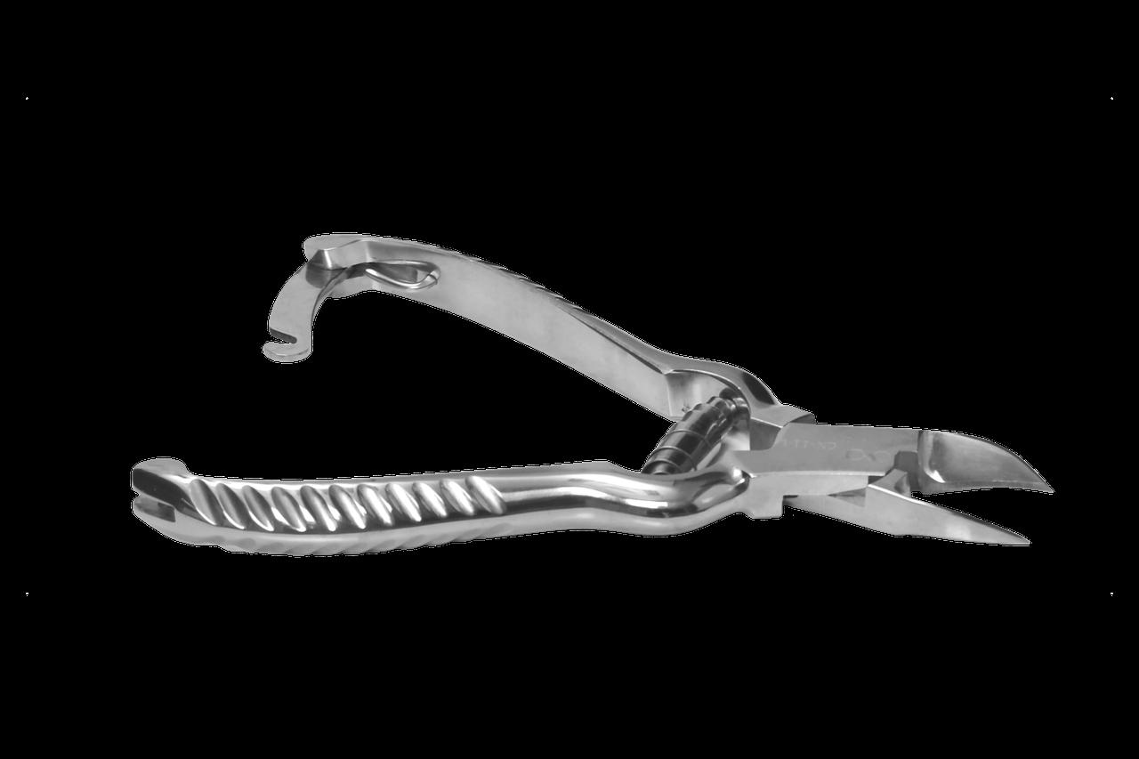 кусачки для ногтей, кусачки педекюрные, подология, кусачки для подологии, кусачки маникюрные, Для обрезания ногтей кусачки, маникюрный инструмент, инструменты для педикюра, Все для професионального педикюра, Все для професионального маникюра
