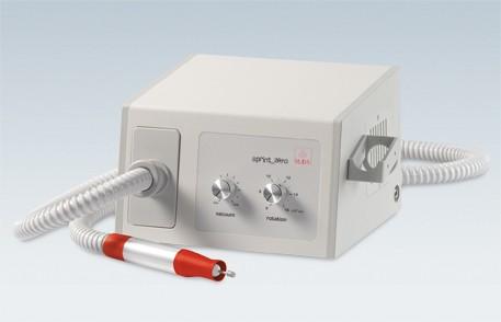аппарат для педикюра с пылесосом, фрезердля педикюра с пылесосом, машинка для педикюра с пылесосом