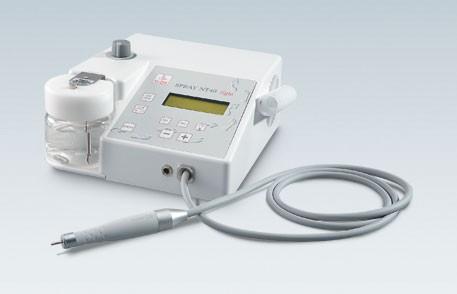 Аппарат для педикюра, фрезер для педикюра, машинка для педикюра