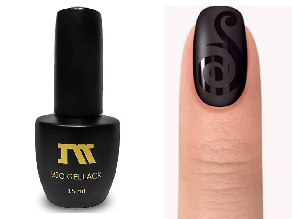 матовый топ, топ матовый, топ с матовым эффектом, топ для ногтей, эмми топ, топ фёрст, топ для маникюра, топ для наращивания ногтей