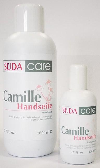 мыло для рук, лечебное мыло, защитное мыло, защита для рук, мыло для педикюра