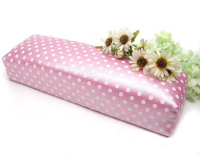 подушка для маникюра, подлокотник для маникюра, подставка для маникюра, маникюрный подлокотник, маникюрная подушка
