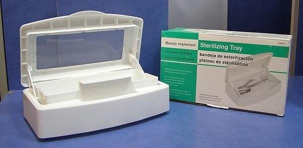 стерилизация, стерилизатор, пластиковый стерилизатор, металлический стерилизатор, купить стерилизатор