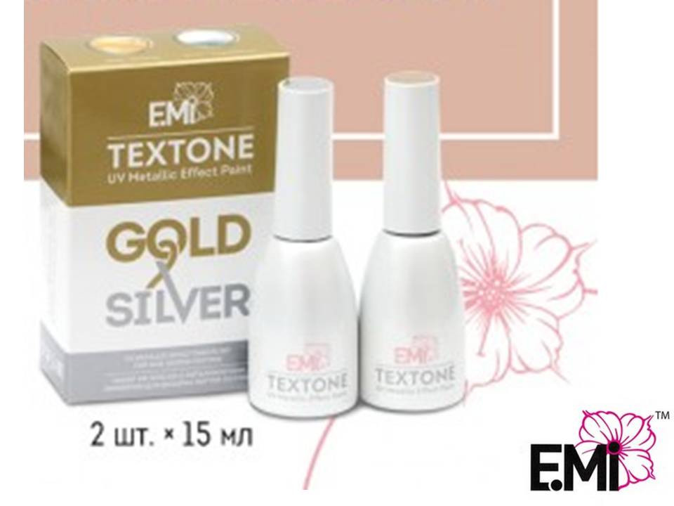 textone emi, emi, екатерина мирошниченко, еми гель краски, еми все для дизайна ногтей
