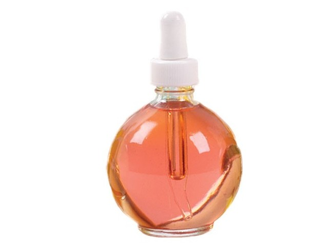 масло для кутикулы, масло для кутикулы и ногтей персиковое, масло для кутикулы и ногтей, масло для кутикулы персик, масло для кутикулы купить