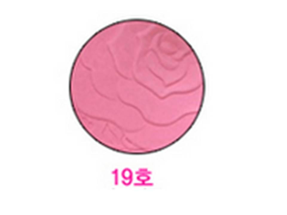 вов, румяна, всё для макияжа, румяна вов, вов румяна, яркие румяна, розовые румяна