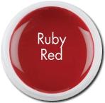 красный биогель, красный био гель, био гели, био система, растворимые гели