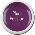фиолетовый гель, Фиолетовый гель с блестками, баклажановый гель, сиреневый гель, красивые цветные гели