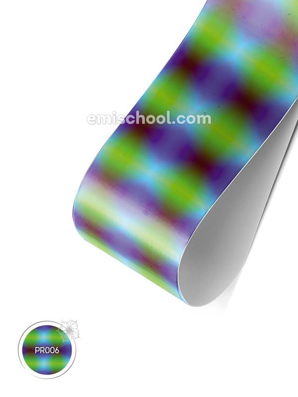 185539534_princot-gradient-disko