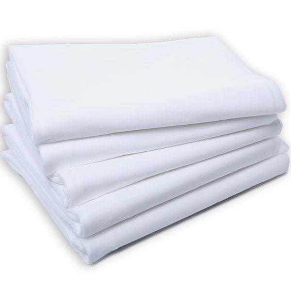 полотенца одноразовые, Полотенца одноразовые в рулоне и порезанные, нарезанные одноразовые полотенца, Полотенце одноразовое рулон