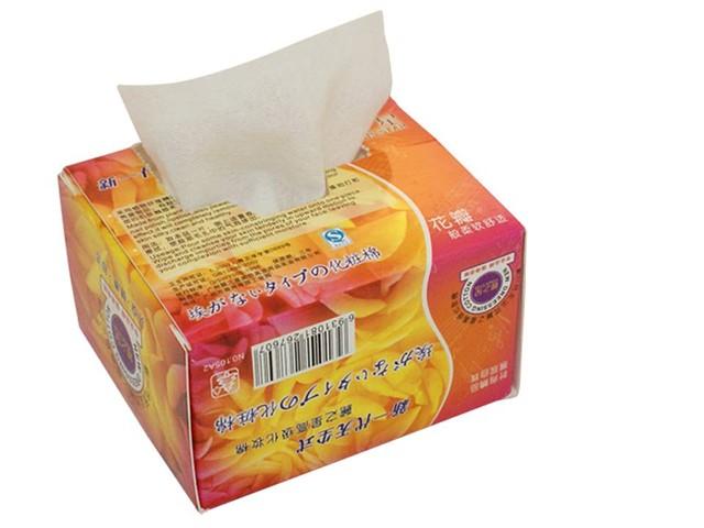 салфетки для липкого слоя, салфетки для снятия липкости, жидкость для снятия липкости с геля, салфетки для липкости, Безворсовые салфетки  большая упаковка