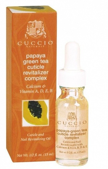 масло для кутикулы, масло для кутикулы и ногтей, масло для кутикулы лечебное, лечебное масло для ногтей, масло для кутикулы кучо