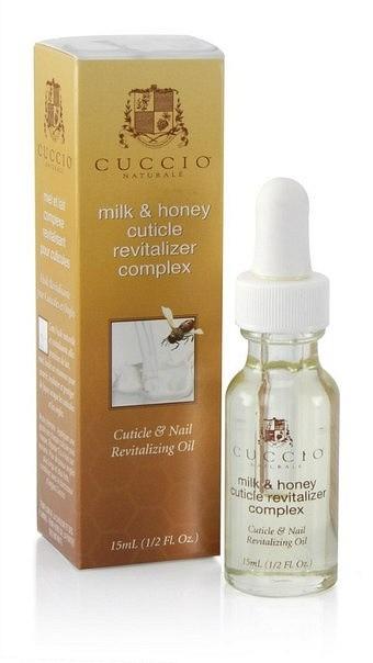 масло для кутикулы и ногтей, молоко и мед, Масло для кутикулы Клюква, масло для кутикулы молоко и мед, масло для кутикул спа