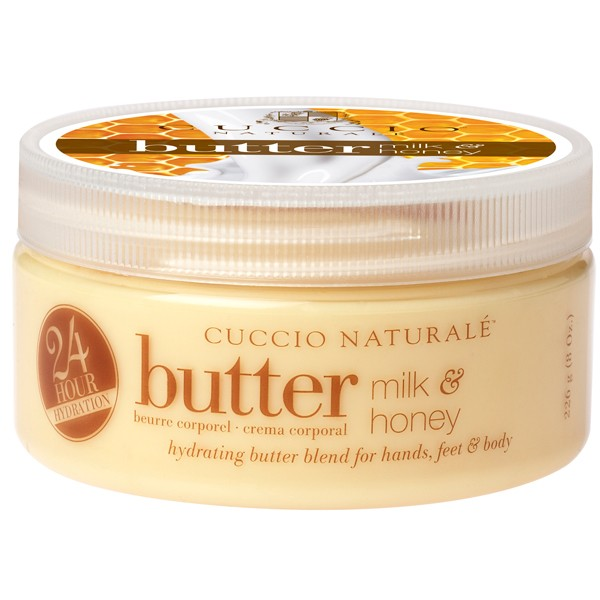 крем массажный, крем питательный, питательный крем для тела, крем для тела, крем для тела молоко и мед