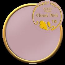 first, first гель паста, first гель, гель краска, гель паста, гель-паста, гель-краска, пластилин, 3д лепка, дизайн ногтей