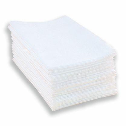 салфетки для маникюра, купить салфетки для маникюра, все для маникюра, салфетки безворсовые, Безворсовые салфетки  большая упаковка