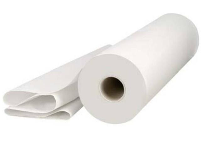 полотенце одноразовое, простынь одноразовая, одноразовая простынь, одноразовую простынь, одноразовые простыни в рулонах