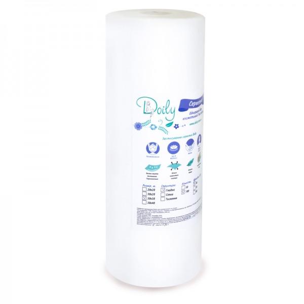 салфетки для снятия липкости, для снятия липкого слоя, Безворсовые салфетки  большая упаковка, безворсовые салфетки для ногтей, салфетки для липкости
