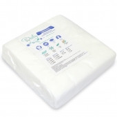 одноразовое полотенце, Полотенце одноразовое рулон, полотенце одноразовое рулон, в рулоне полотенца, полотенце одноразка