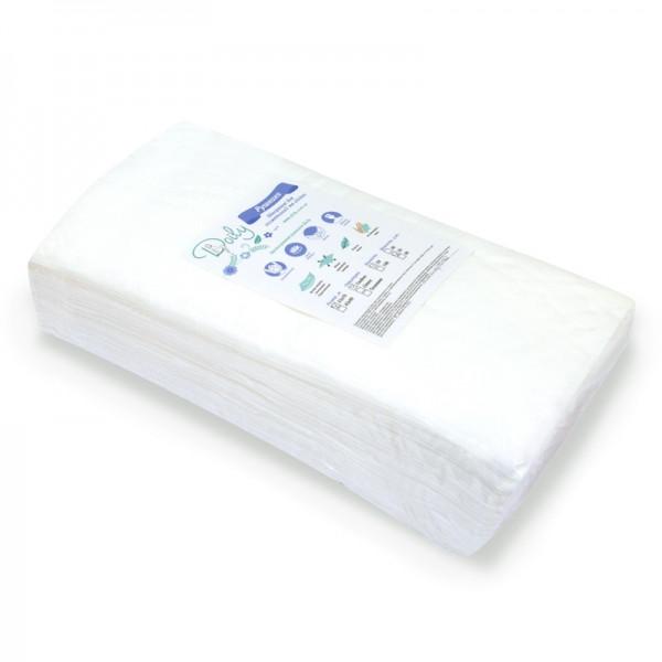 одноразовые полотенца, одноразовые полотенца для парикмахерской, одноразовые полотенца для салонов красоты, полотенца одноразовые