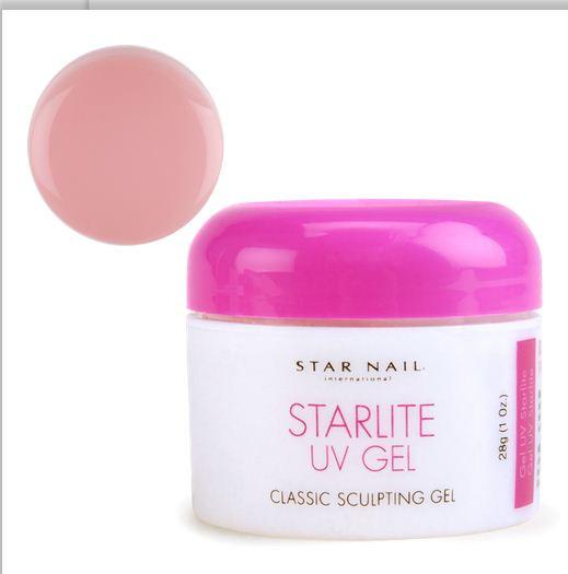 продажа материалов для ногтей, материалы для наращивания ногтей, гель прозрачно розовый для ногтей, продам гель для ногтей, star nail гели