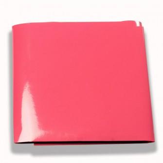 фольга для дизайна ногтей, фольга для дизайна эми, фольга для литья, черный тюльпан краска