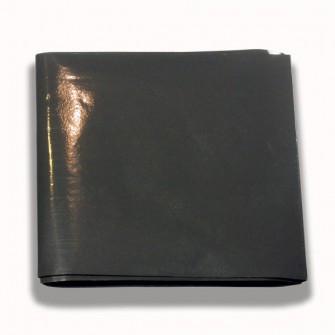 фольга эми, фольга эми купить, фольга для литья, фольга для дизайна, черная фольга
