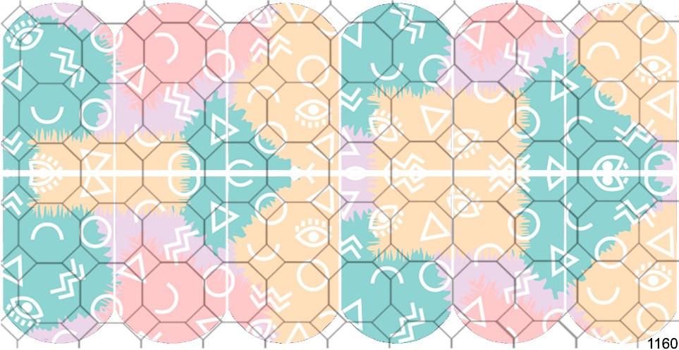 водные наклейки для ногтей, слайд дизайн, наклейки, наклейке на водной основе, водный дизайн