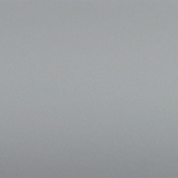 Эми, черный тюльпан, альпийский снег, гелевая краска, литье на ногтях