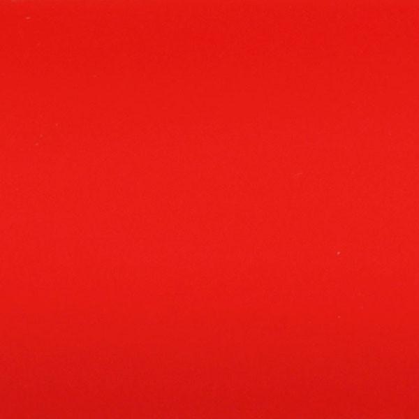 эми купить, купить эми гель краску, гель краска эми, эми гель краска Украина, эми в Украине