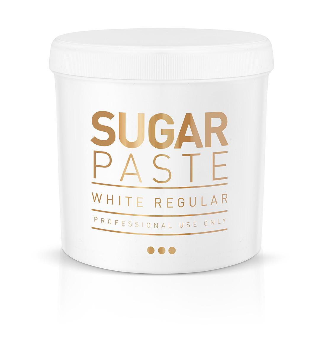 Сахарная паста, DERMAEPIL REGULAR, DERMAEPIL, депеляция сахаром, депеляция сахарной пастой, шугаринг, шугаринг в домашних условиях