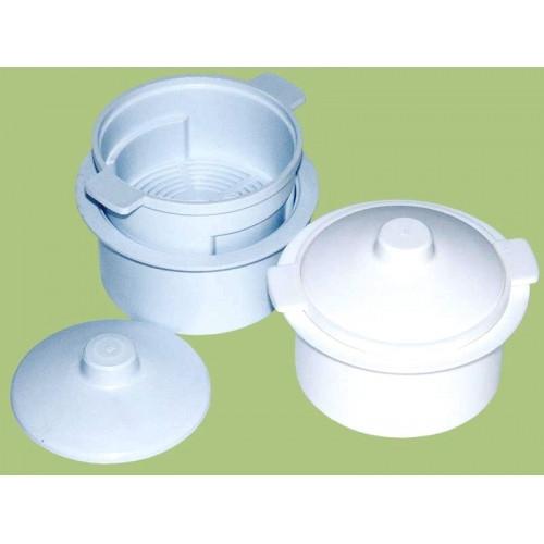 бокс для стерилизации, все для стерилизации, емкость для стерилизации, емкости для стерилизации, контейнер для стерилизации
