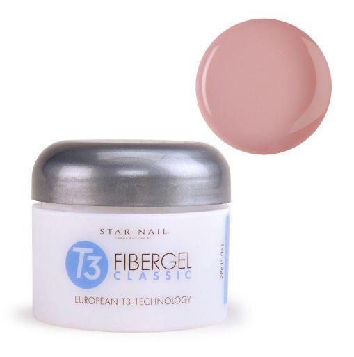камуфляжный гель, гель 1291, fiber gel t3, купить fiber gel t3, все для наращивания ногтей