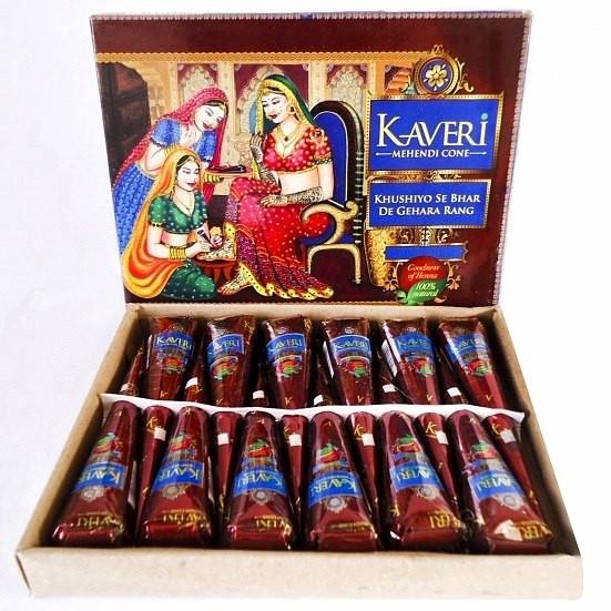 kaveri, mehendi, mendi, хна, коричневая хна для тела, Для био тату хна, Все для био тату мехенди, Все для био тату, хна для тела, кавери