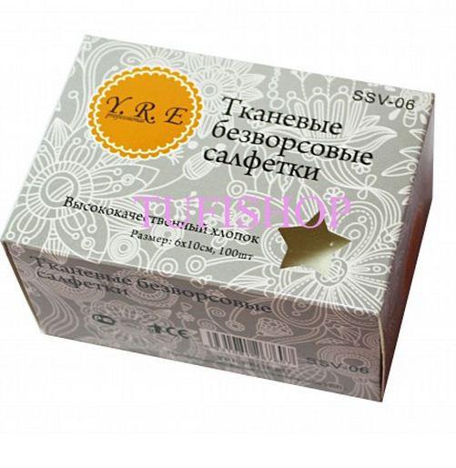 82078200_manikyurnye-bezvorsovye-salfetki