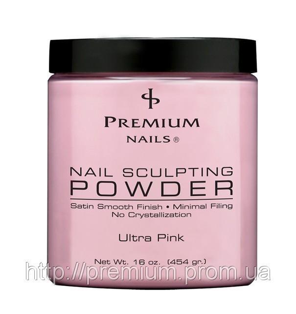 материалы для наращивание ногтей, продам акрил для ногтей, акрил для наращивания ногтей, продажа материалов для ногтей, акрил для ногтей