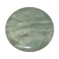 нефритовый камень, купить нефритовый камень, нефритовый камень для наращивания, все для наращивания, камень для клея